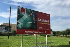 Novum Reklama Konin